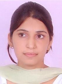 Mrs. <b>Satinder Kaur</b> ... - satinderkaur2